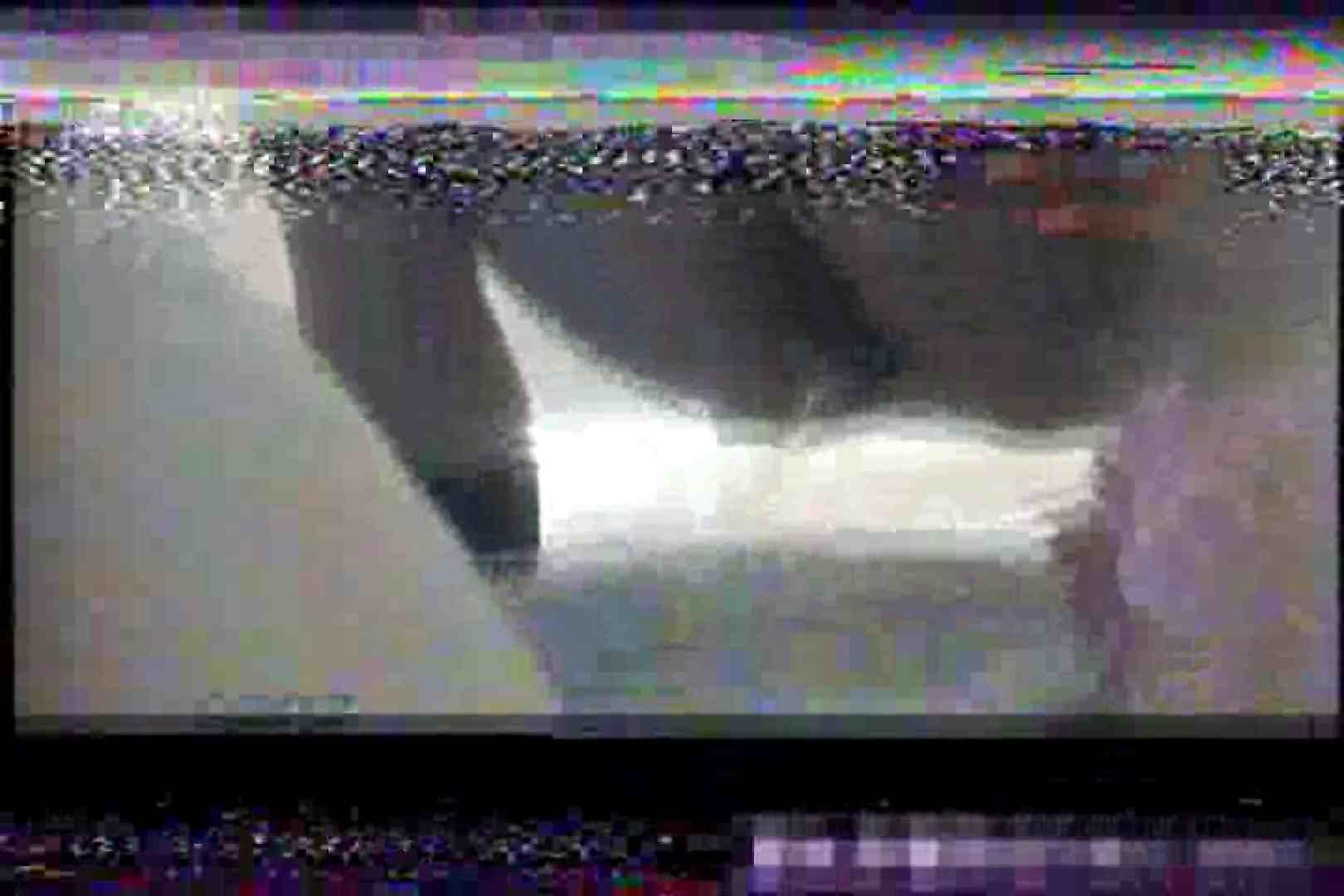2点盗撮洗面所潜入レポートVol.1 盗撮師作品 オマンコ動画キャプチャ 73pic 67