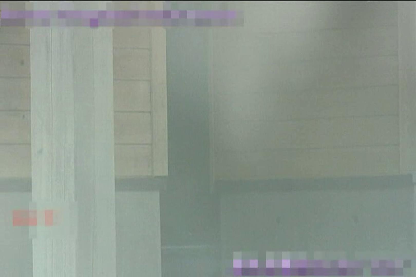 2点盗撮洗面所潜入レポートVol.1 おまんこ アダルト動画キャプチャ 73pic 71