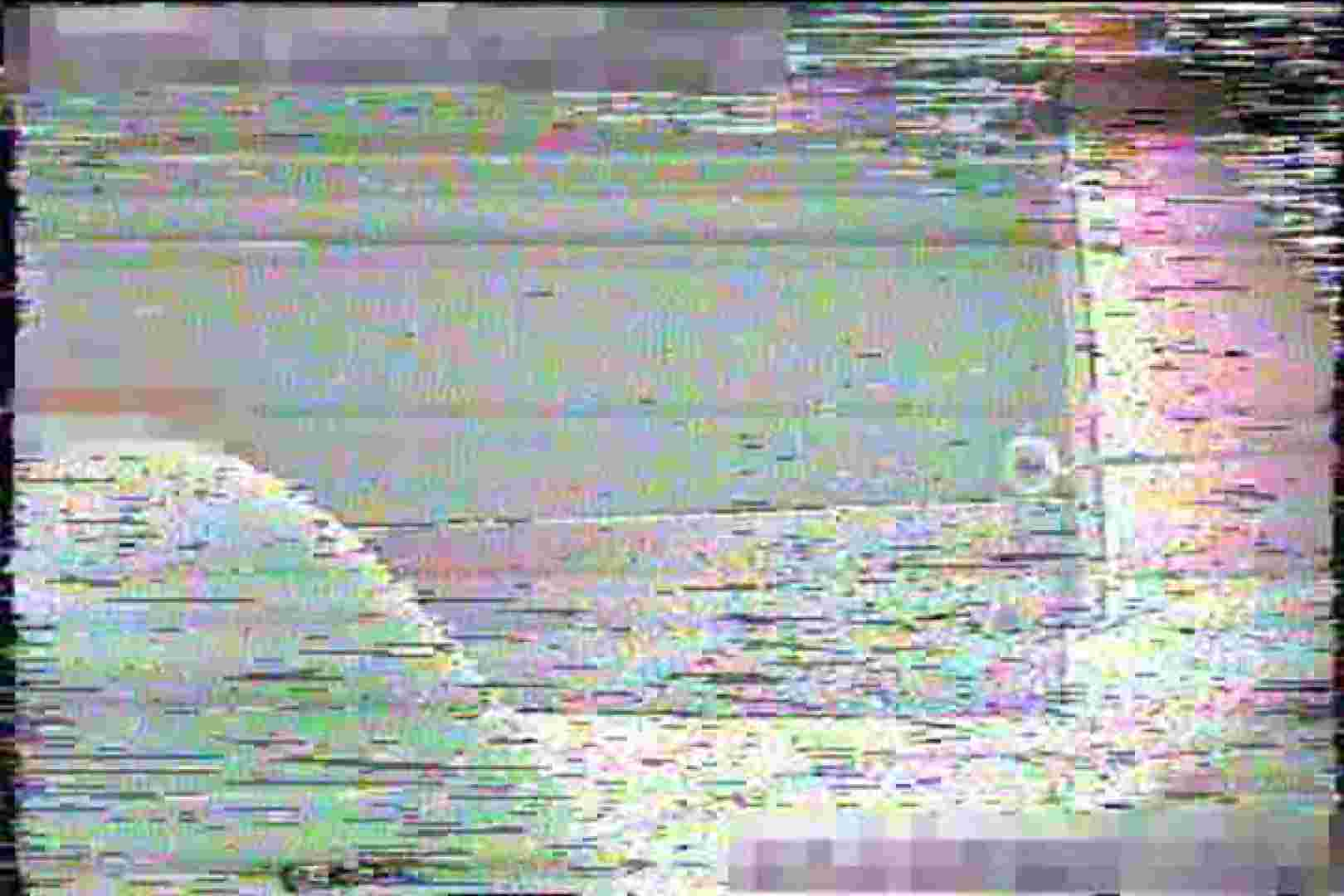 2点盗撮洗面所潜入レポートVol.2 美しいOLの裸体 隠し撮りオマンコ動画紹介 83pic 2