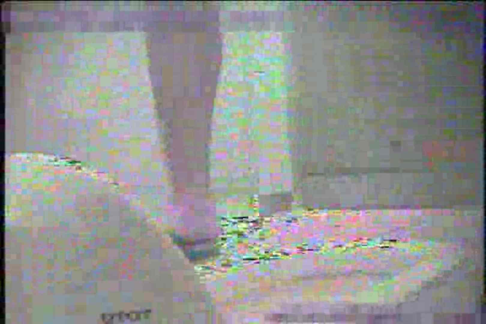 2点盗撮洗面所潜入レポートVol.2 潜入突撃 おまんこ動画流出 83pic 31