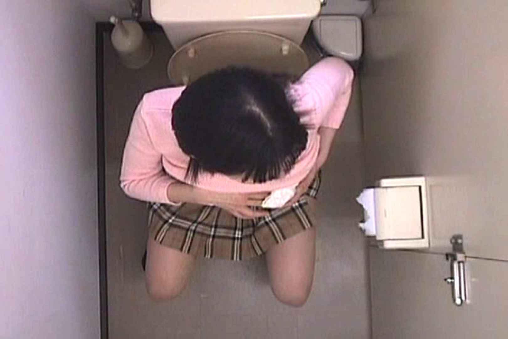 雑居ビル洗面所オナニーVol.2 美しいOLの裸体 オメコ無修正動画無料 73pic 2