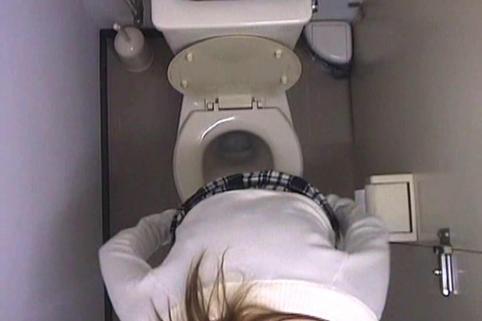 雑居ビル洗面所オナニーVol.2 美しいOLの裸体 オメコ無修正動画無料 73pic 52