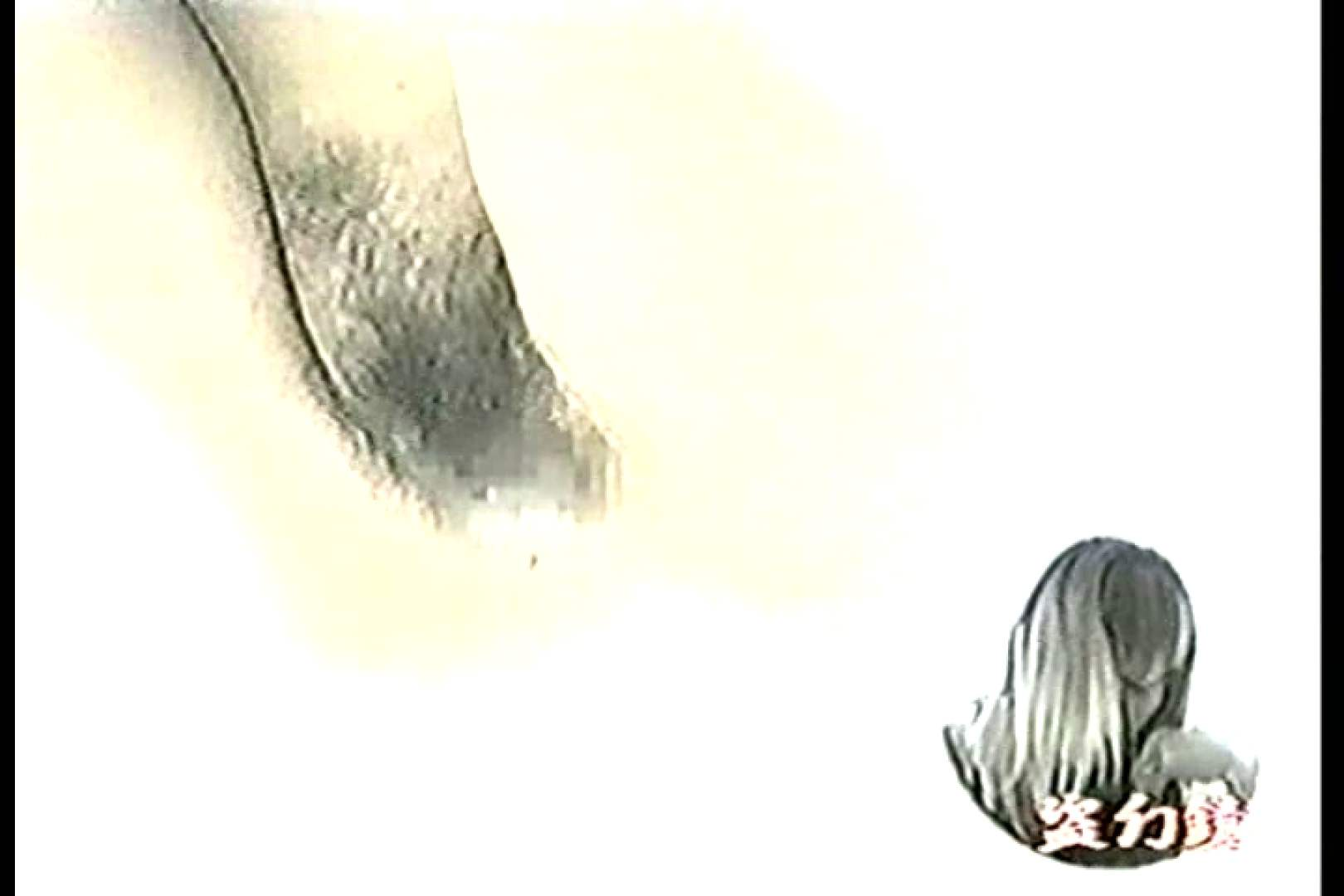 洗面所羞恥美女んMV-9 洗面所突入 すけべAV動画紹介 105pic 41