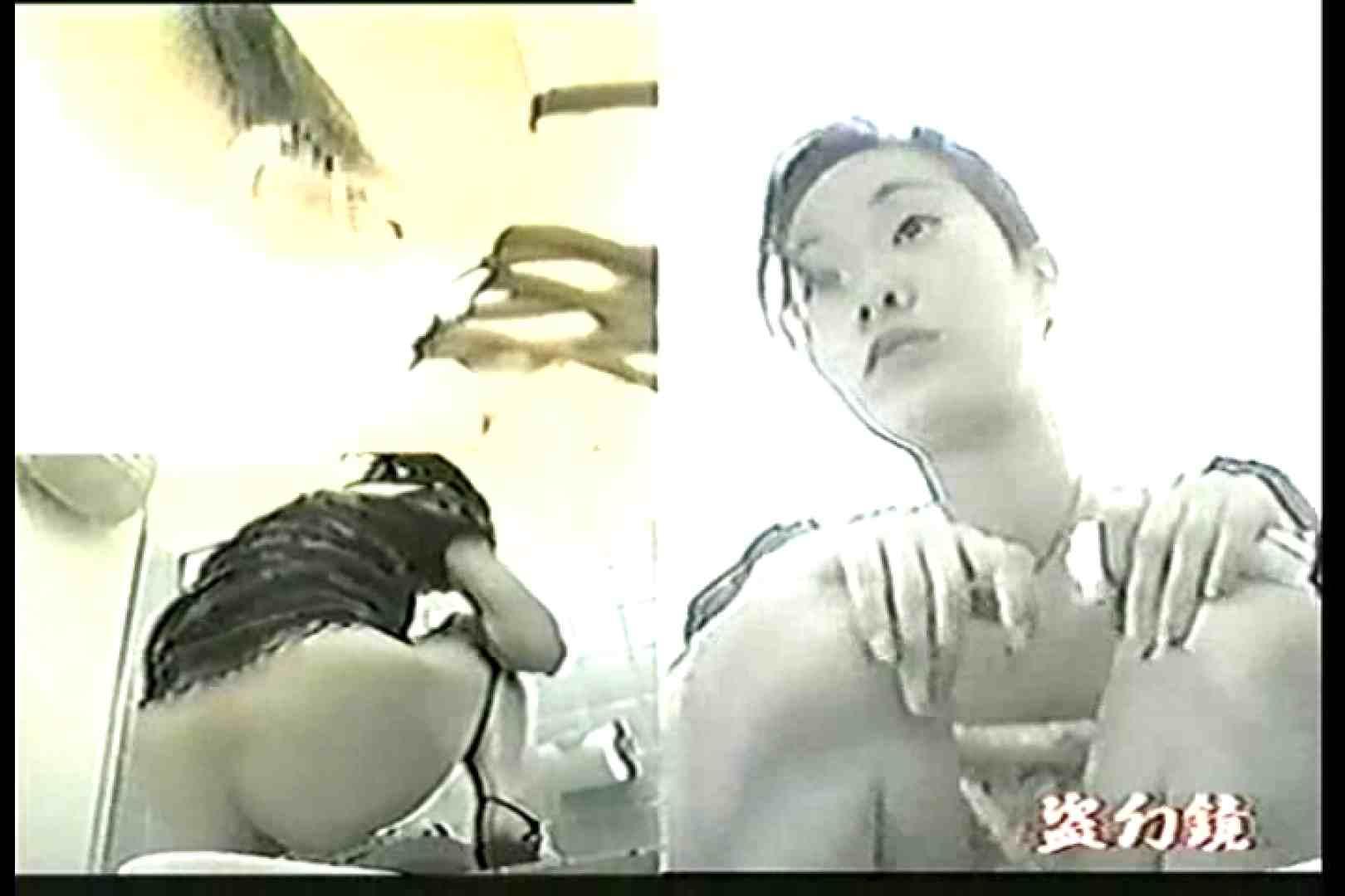 洗面所羞恥美女んMV-9 お姉さん丸裸   美女丸裸  105pic 91