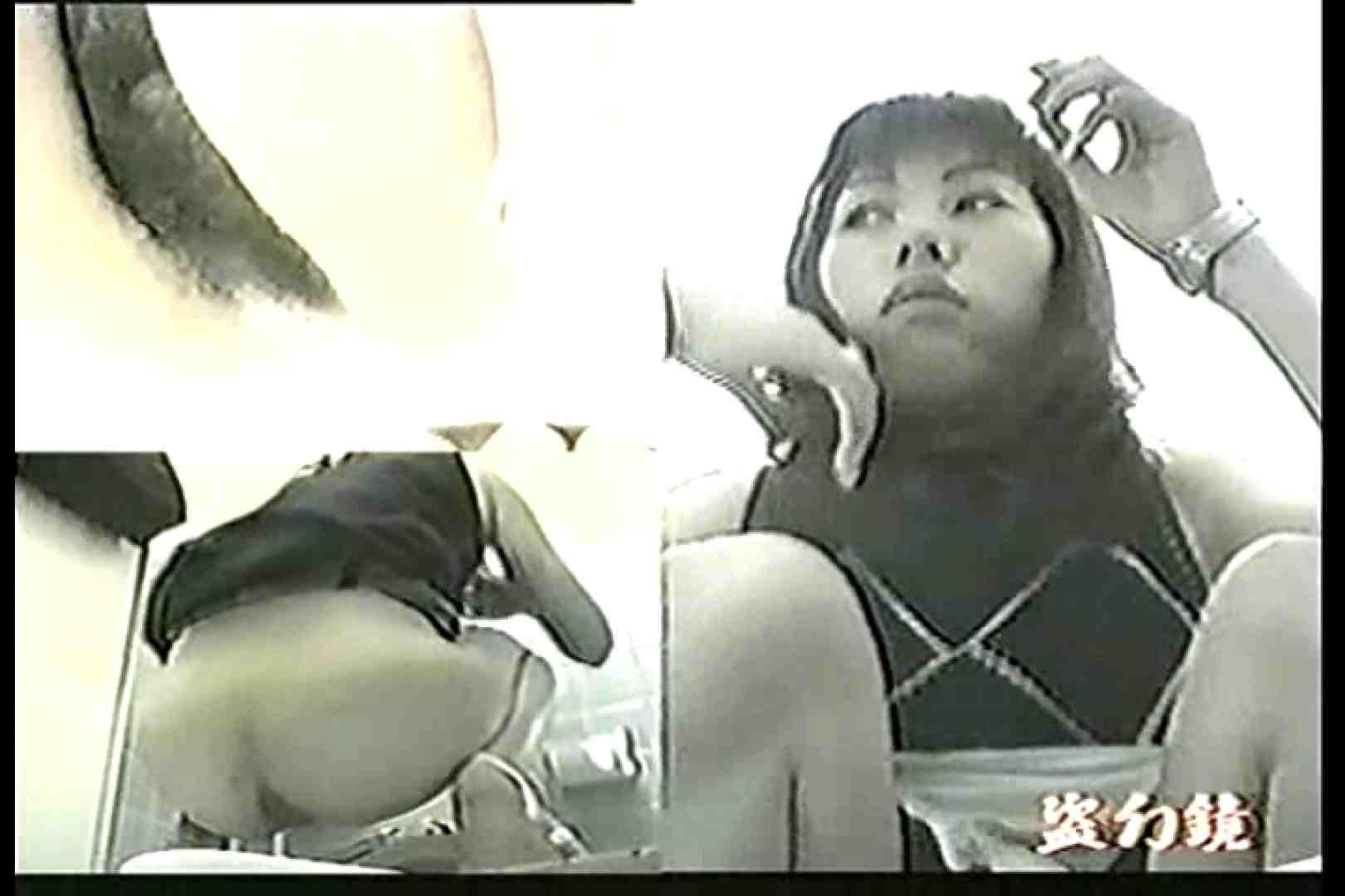 洗面所羞恥美女んMV-9 洗面所突入 すけべAV動画紹介 105pic 95