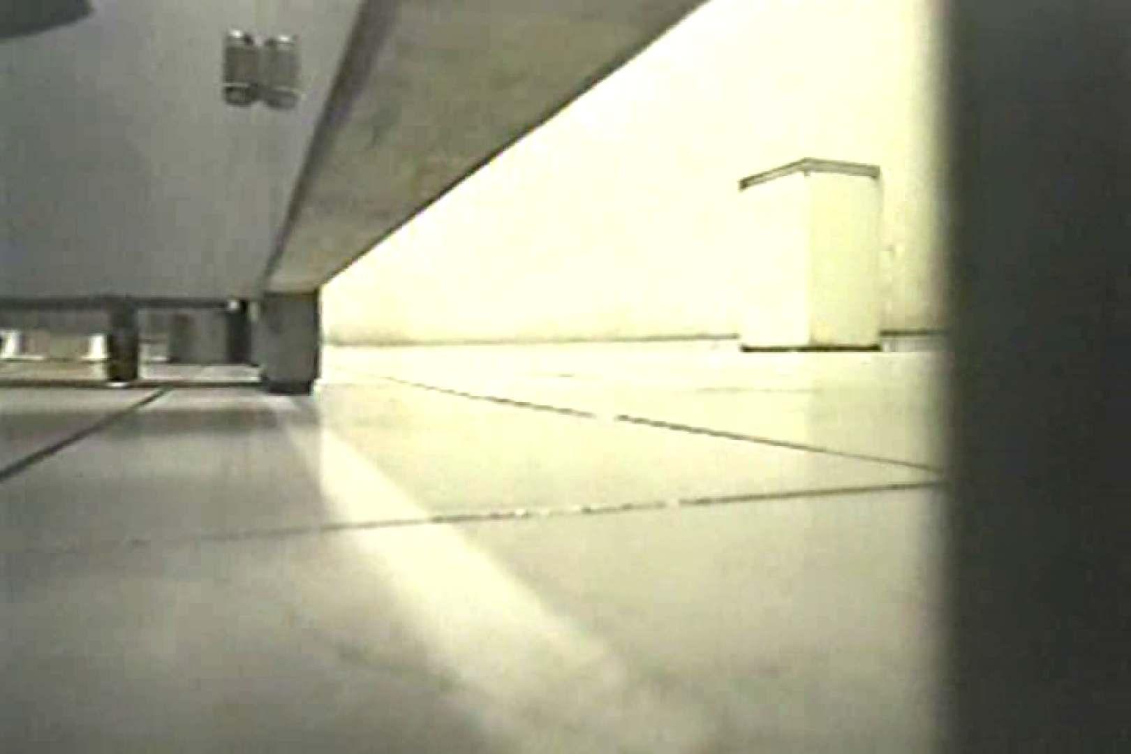 投稿盗撮 女子洗面所上から下から後ろから  TK-108 潜入突撃 | 下半身  95pic 1