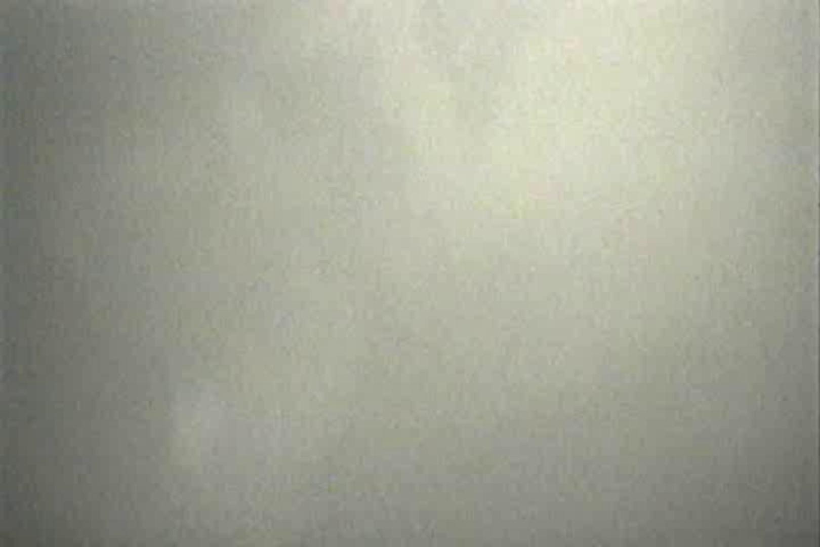 投稿盗撮 女子洗面所上から下から後ろから  TK-108 盗撮師作品 オメコ動画キャプチャ 95pic 2