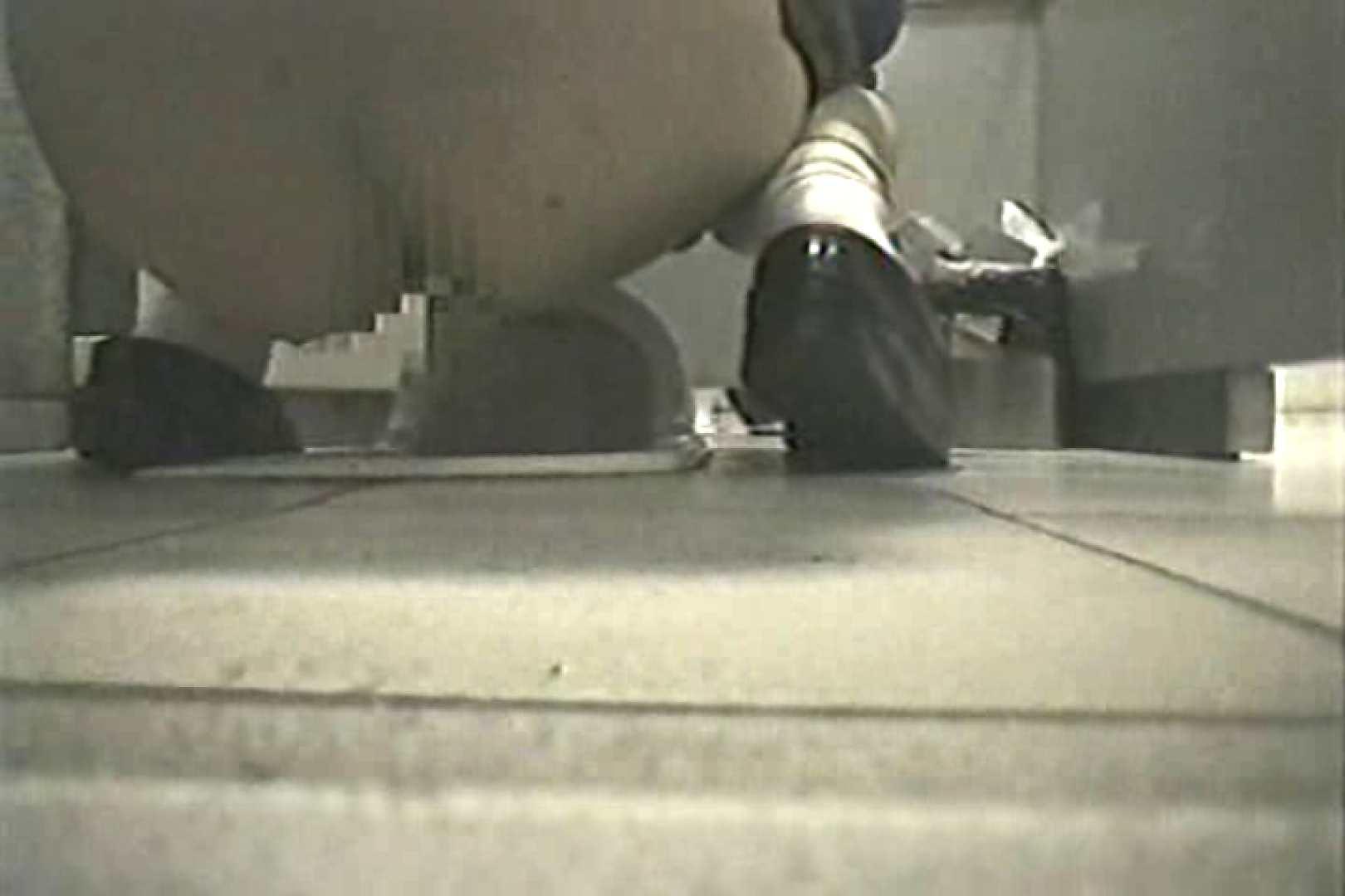 投稿盗撮 女子洗面所上から下から後ろから  TK-108 投稿 おめこ無修正画像 95pic 4