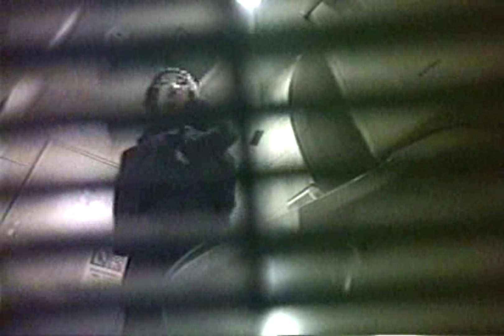 投稿盗撮 女子洗面所上から下から後ろから  TK-108 潜入突撃 | 下半身  95pic 11