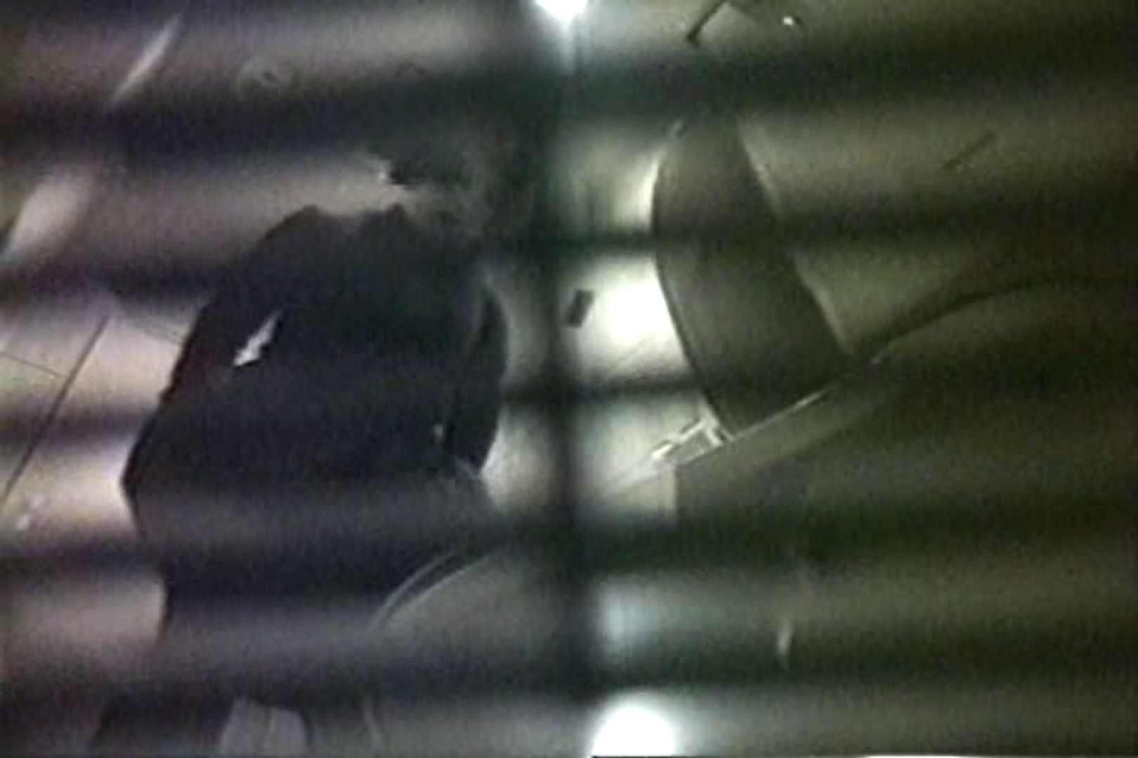 投稿盗撮 女子洗面所上から下から後ろから  TK-108 投稿 おめこ無修正画像 95pic 14