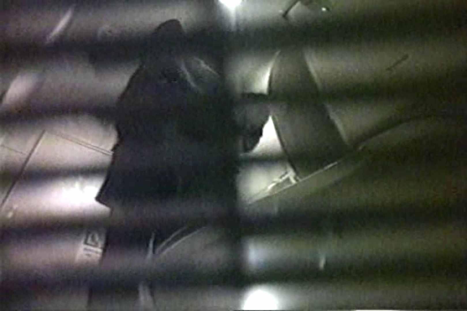投稿盗撮 女子洗面所上から下から後ろから  TK-108 潜入突撃  95pic 15