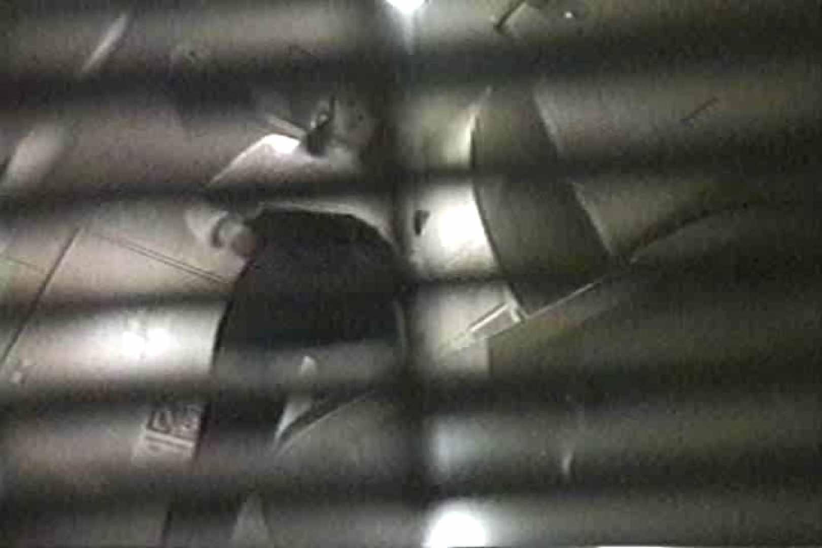 投稿盗撮 女子洗面所上から下から後ろから  TK-108 投稿 おめこ無修正画像 95pic 24