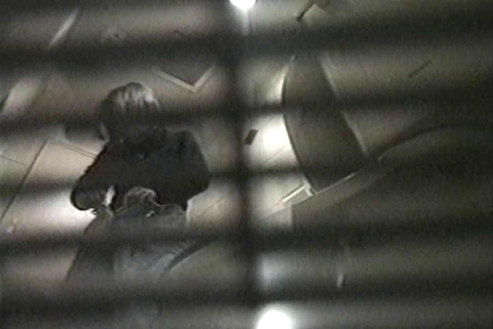 投稿盗撮 女子洗面所上から下から後ろから  TK-108 盗撮師作品 オメコ動画キャプチャ 95pic 27