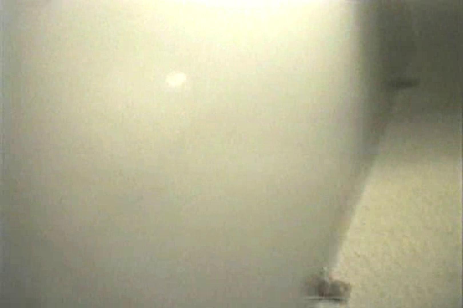 投稿盗撮 女子洗面所上から下から後ろから  TK-108 投稿 おめこ無修正画像 95pic 29