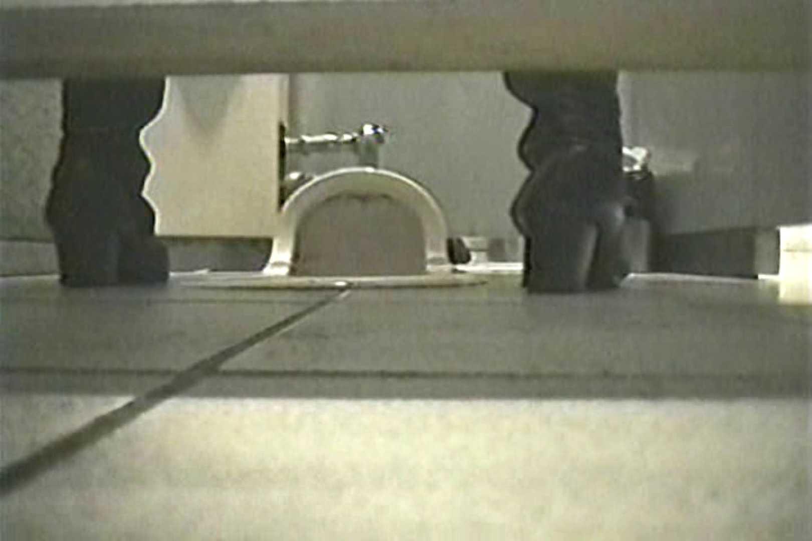 投稿盗撮 女子洗面所上から下から後ろから  TK-108 潜入突撃  95pic 30