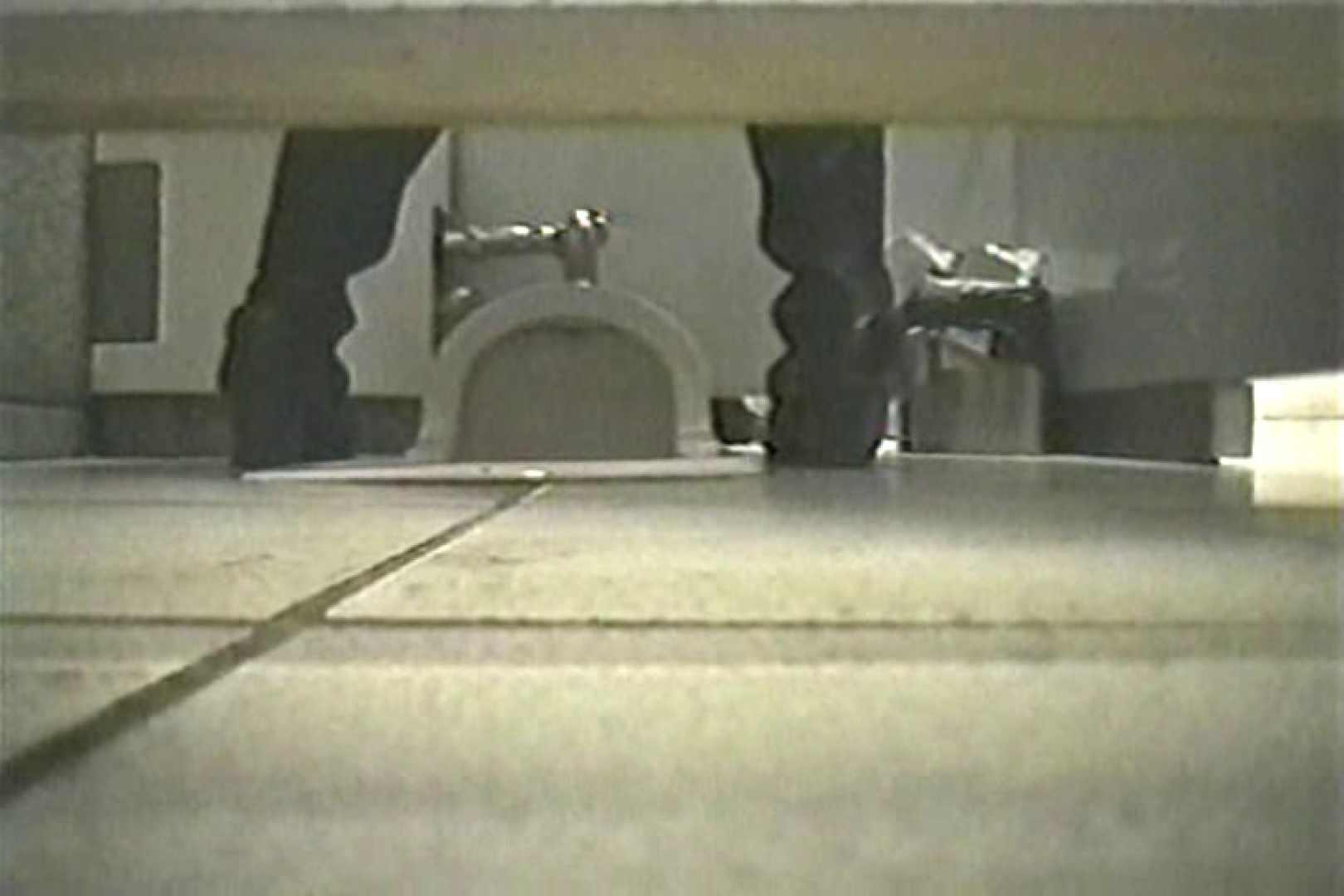 投稿盗撮 女子洗面所上から下から後ろから  TK-108 潜入突撃 | 下半身  95pic 31