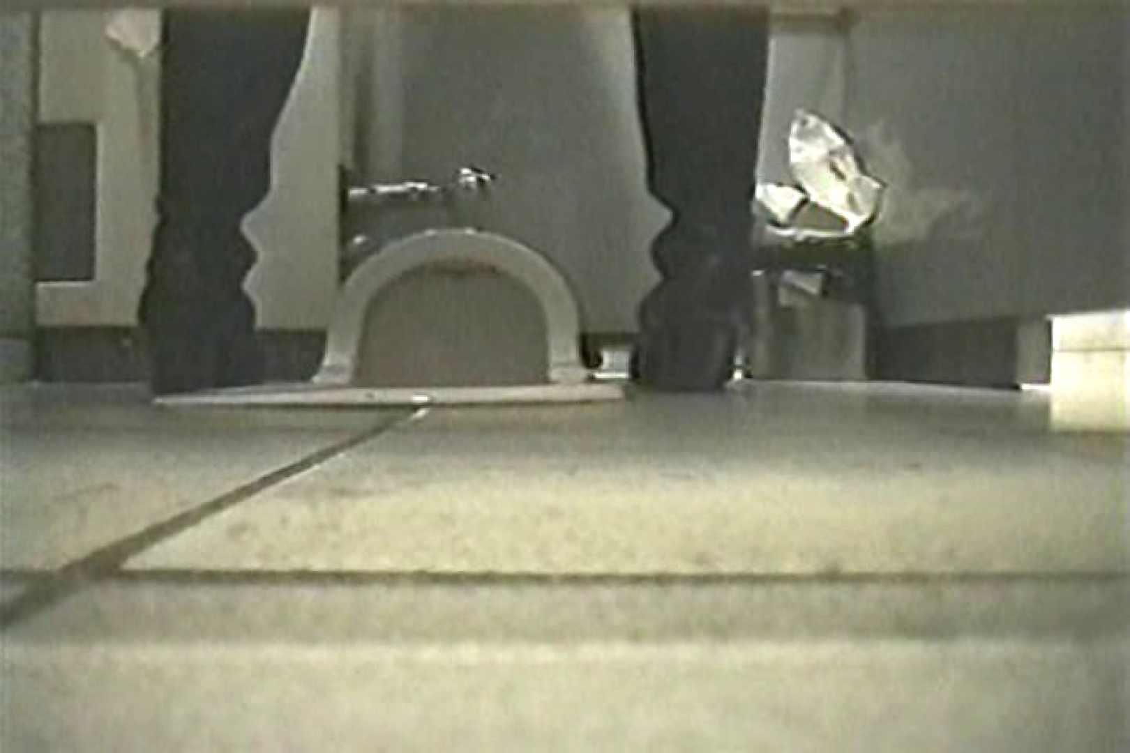 投稿盗撮 女子洗面所上から下から後ろから  TK-108 洗面所突入 ヌード画像 95pic 33