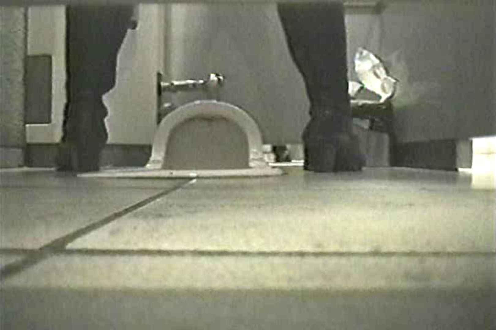 投稿盗撮 女子洗面所上から下から後ろから  TK-108 投稿 おめこ無修正画像 95pic 34