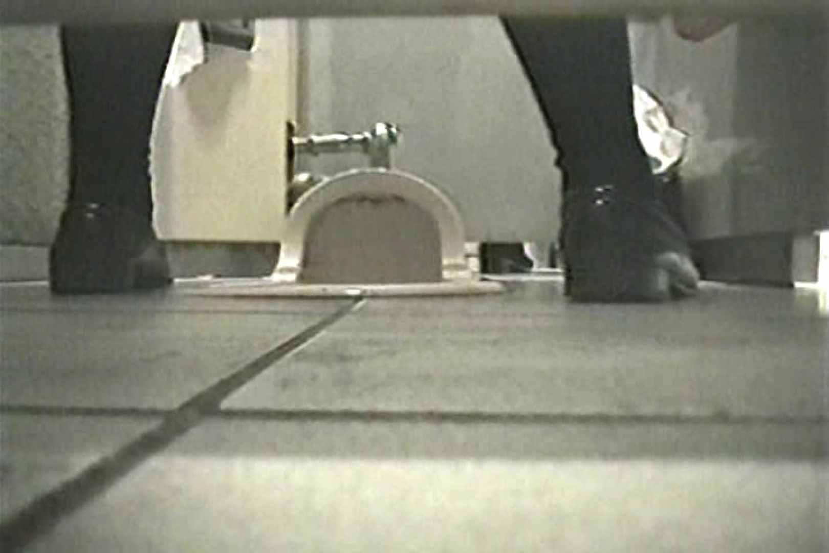 投稿盗撮 女子洗面所上から下から後ろから  TK-108 洗面所突入 ヌード画像 95pic 38