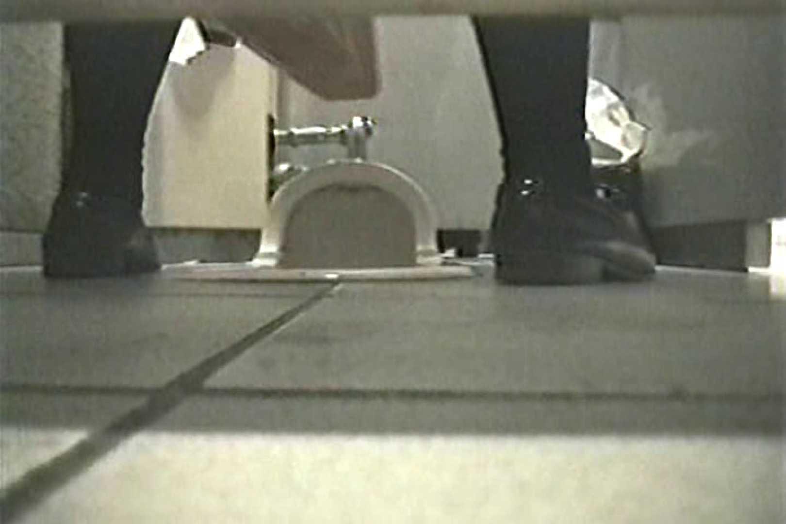投稿盗撮 女子洗面所上から下から後ろから  TK-108 投稿 おめこ無修正画像 95pic 39