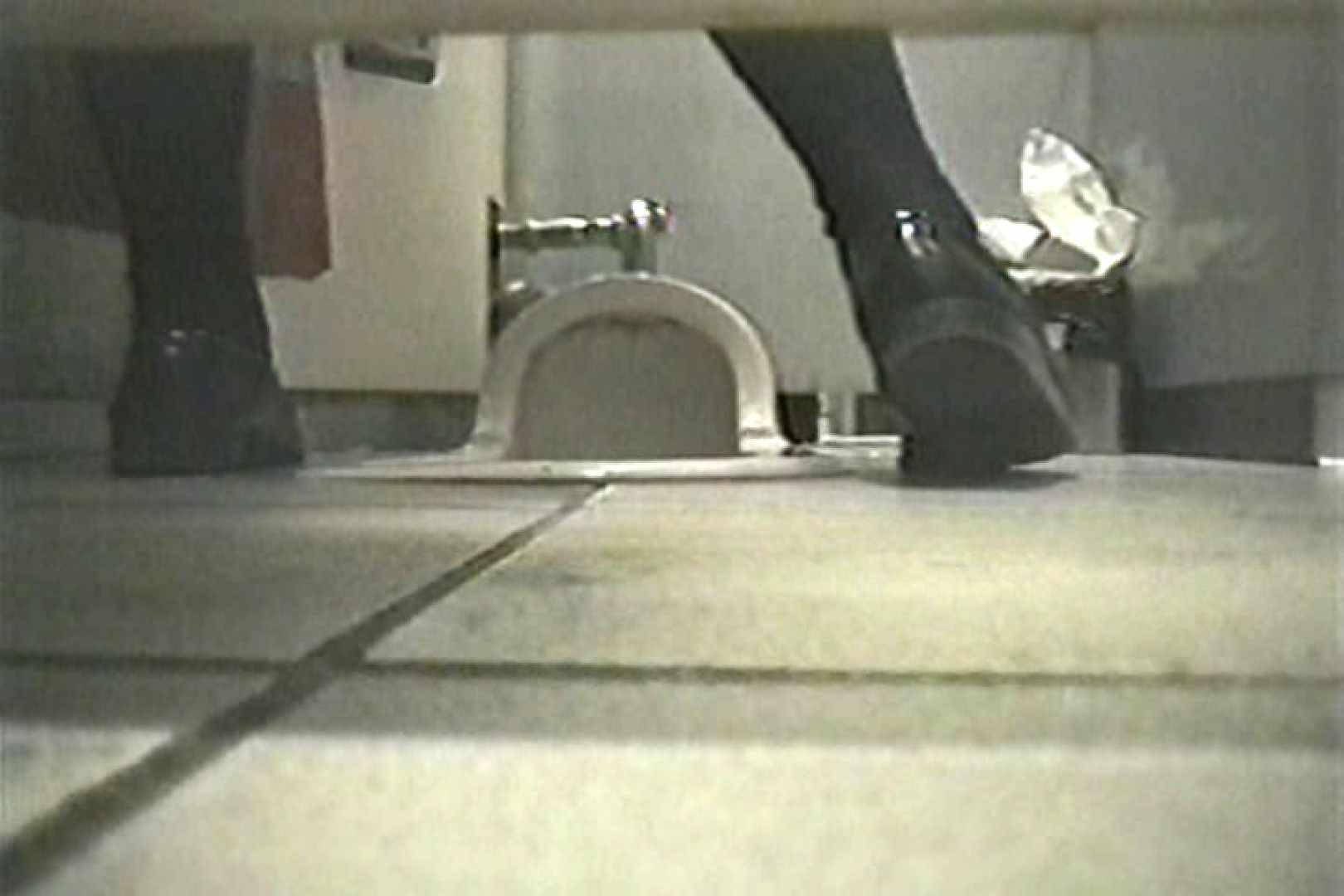 投稿盗撮 女子洗面所上から下から後ろから  TK-108 潜入突撃  95pic 40