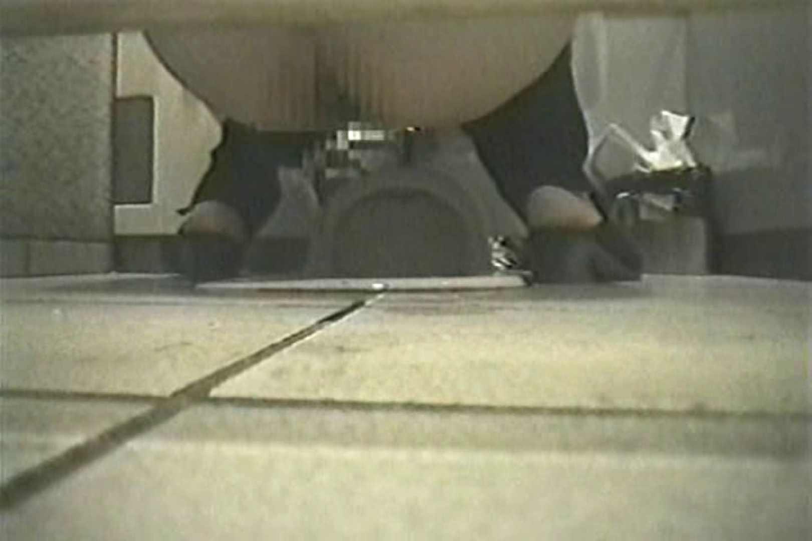 投稿盗撮 女子洗面所上から下から後ろから  TK-108 潜入突撃 | 下半身  95pic 46