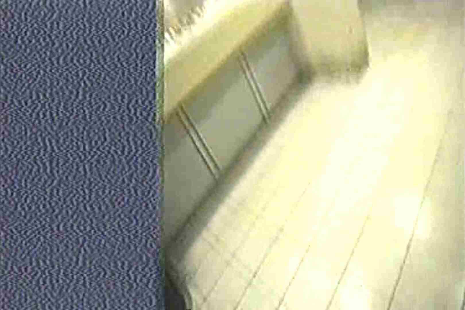 投稿盗撮 女子洗面所上から下から後ろから  TK-108 潜入突撃  95pic 50