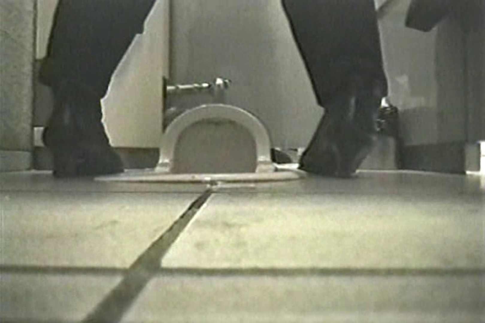 投稿盗撮 女子洗面所上から下から後ろから  TK-108 盗撮師作品 オメコ動画キャプチャ 95pic 52