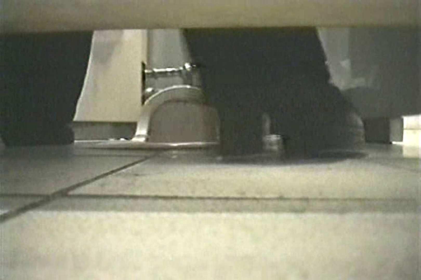 投稿盗撮 女子洗面所上から下から後ろから  TK-108 投稿 おめこ無修正画像 95pic 54
