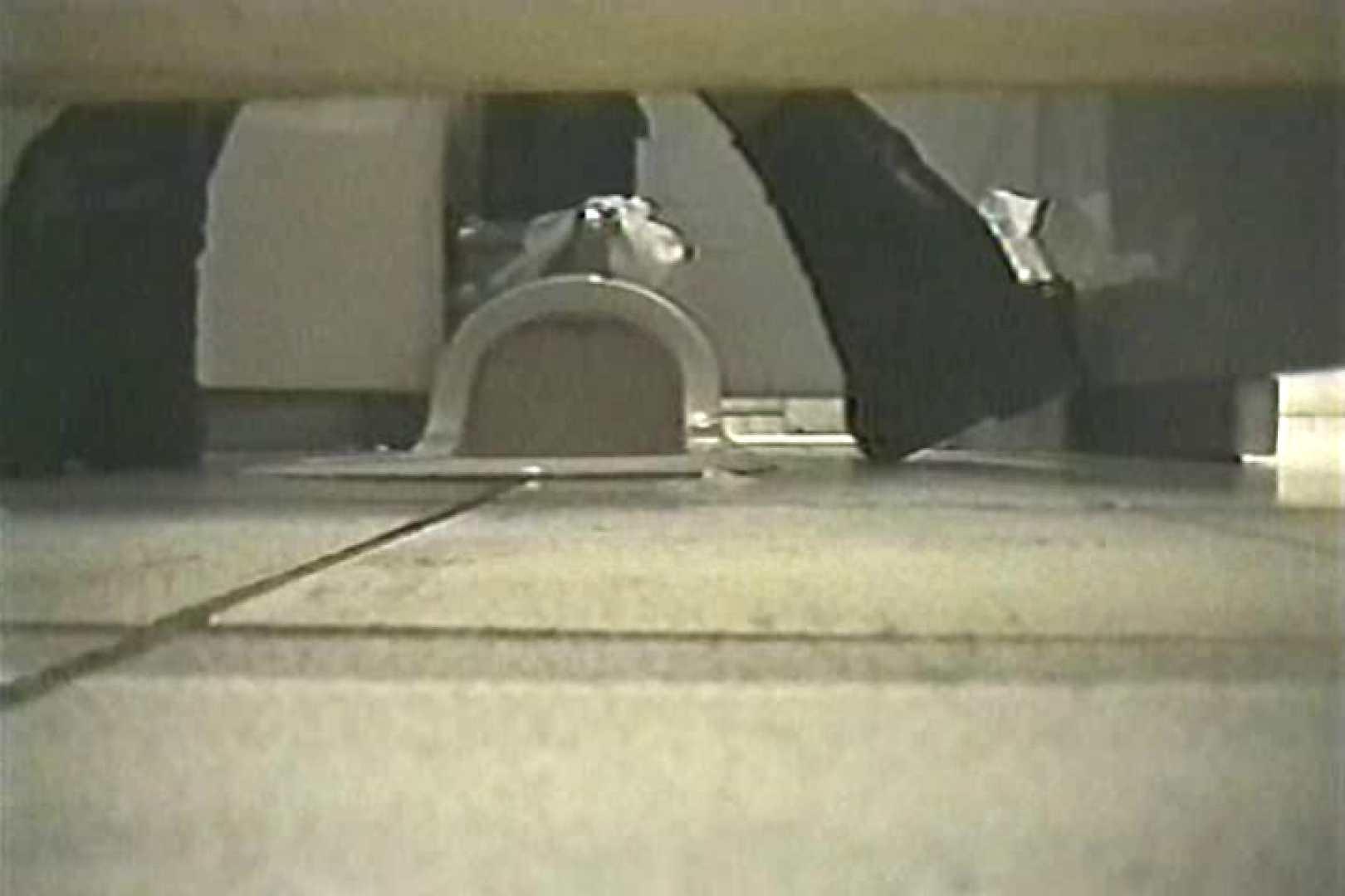 投稿盗撮 女子洗面所上から下から後ろから  TK-108 潜入突撃  95pic 55