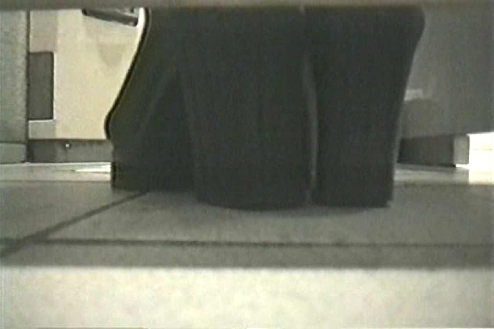 投稿盗撮 女子洗面所上から下から後ろから  TK-108 盗撮師作品 オメコ動画キャプチャ 95pic 57