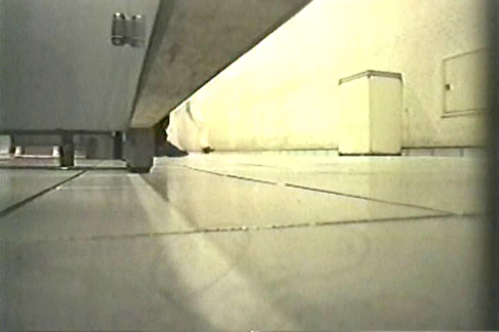 投稿盗撮 女子洗面所上から下から後ろから  TK-108 潜入突撃  95pic 60
