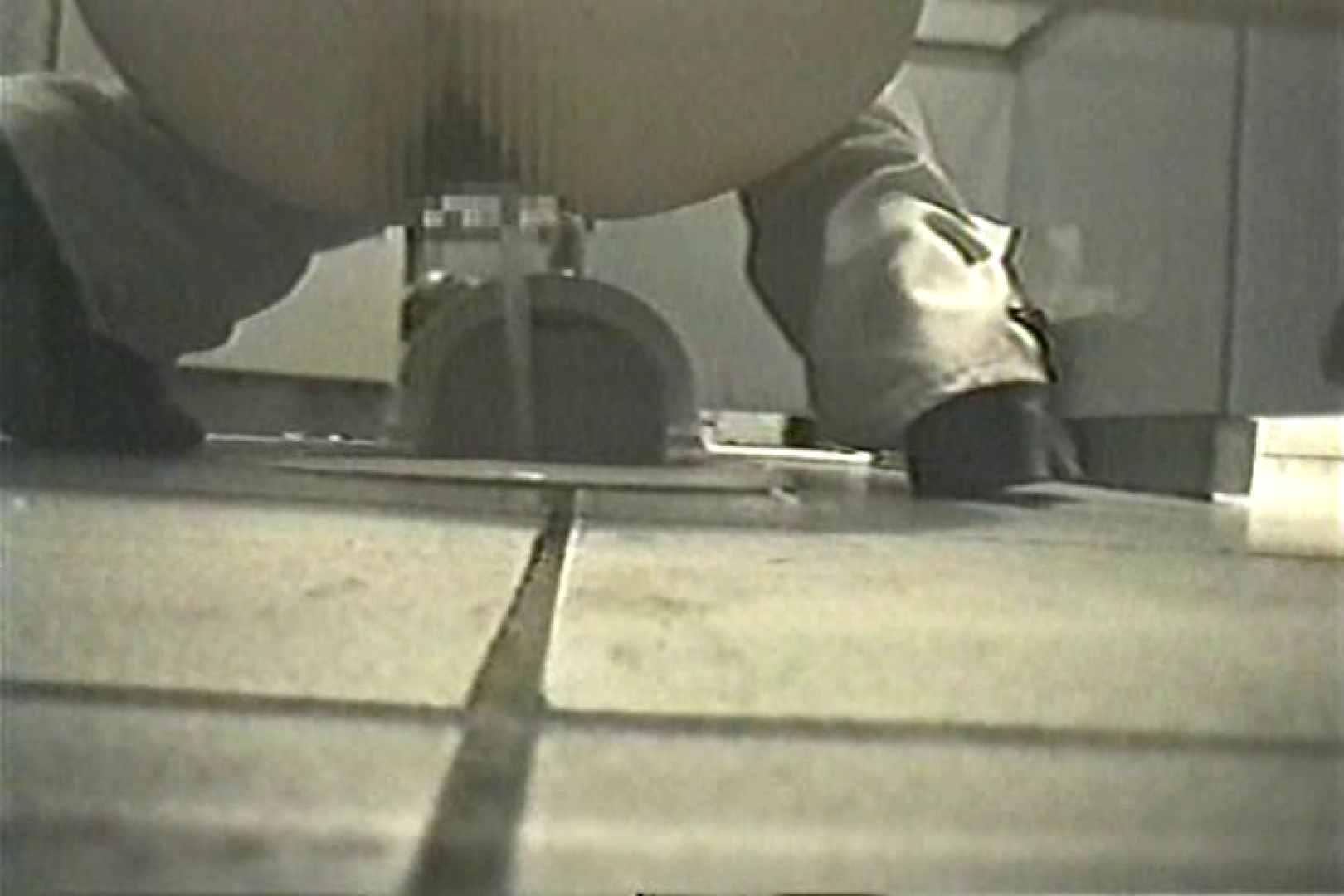 投稿盗撮 女子洗面所上から下から後ろから  TK-108 潜入突撃 | 下半身  95pic 61