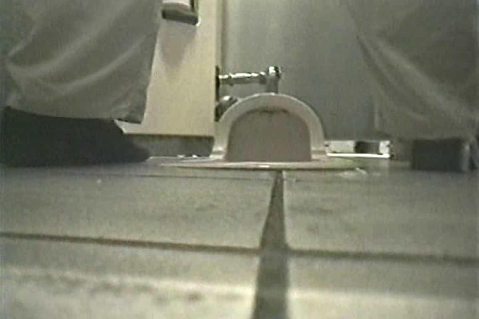 投稿盗撮 女子洗面所上から下から後ろから  TK-108 盗撮師作品 オメコ動画キャプチャ 95pic 62