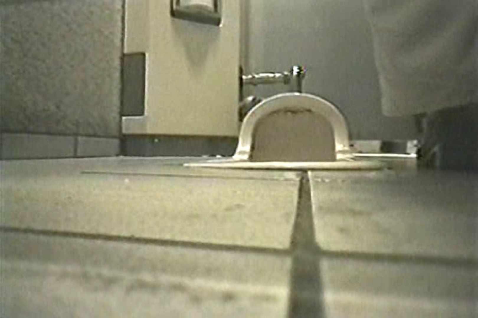 投稿盗撮 女子洗面所上から下から後ろから  TK-108 洗面所突入 ヌード画像 95pic 63