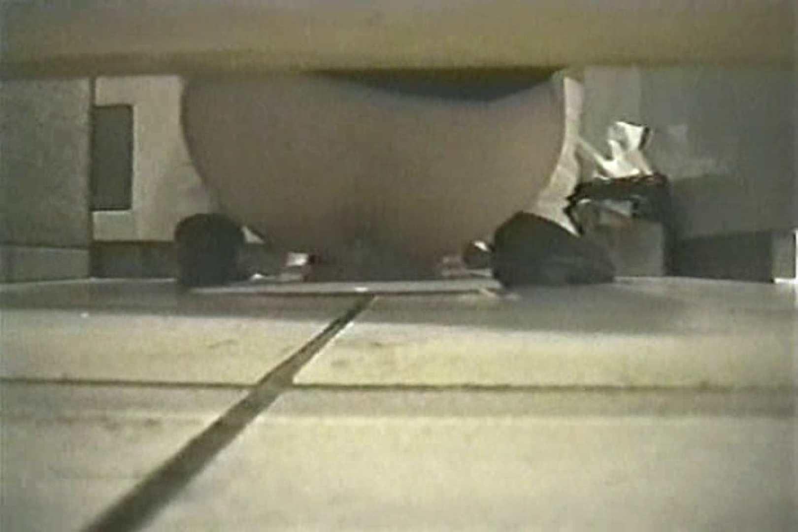 投稿盗撮 女子洗面所上から下から後ろから  TK-108 潜入突撃 | 下半身  95pic 66