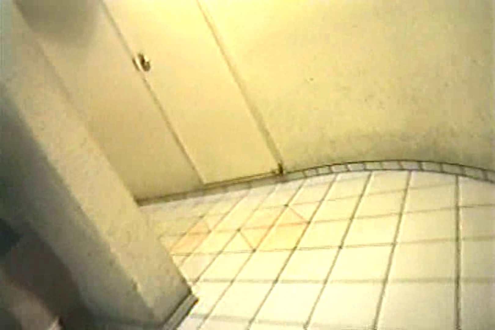 投稿盗撮 女子洗面所上から下から後ろから  TK-108 洗面所突入 ヌード画像 95pic 68