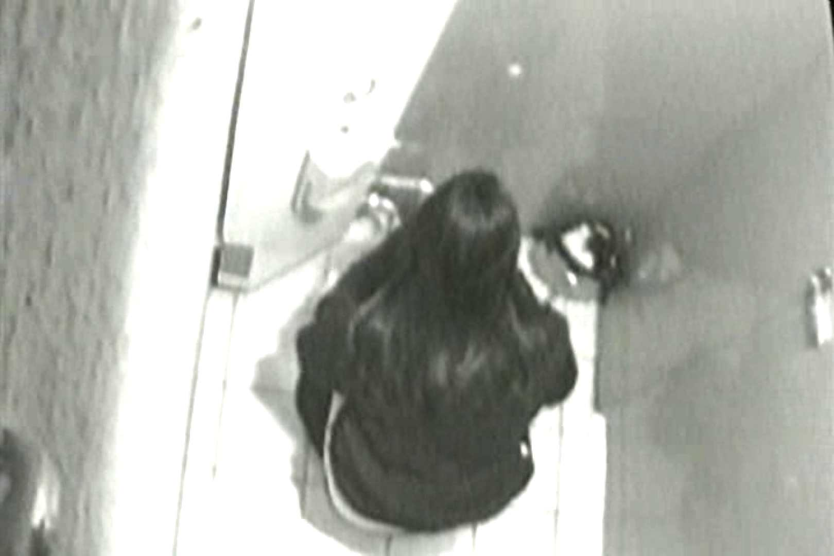 投稿盗撮 女子洗面所上から下から後ろから  TK-108 潜入突撃  95pic 75