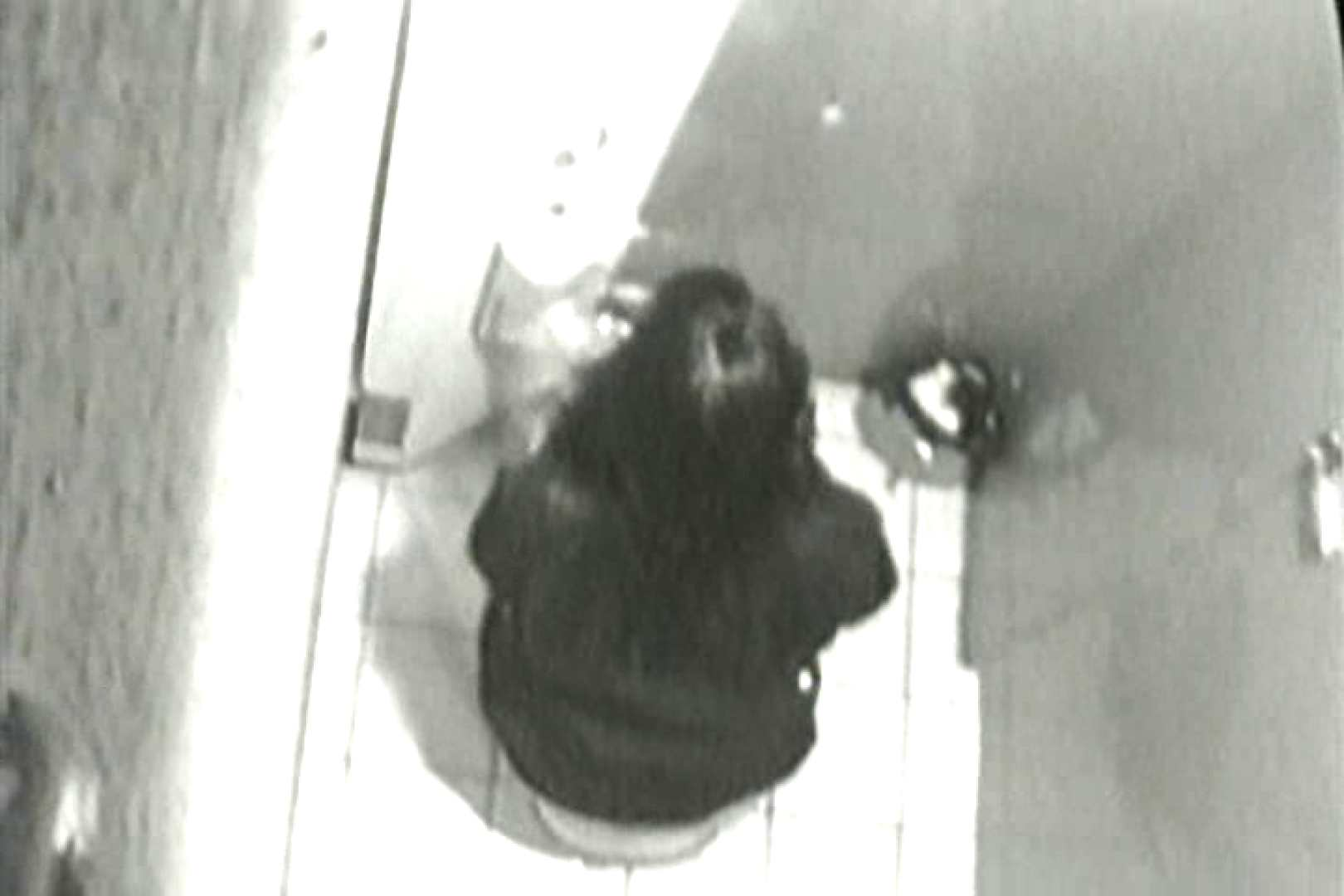 投稿盗撮 女子洗面所上から下から後ろから  TK-108 盗撮師作品 オメコ動画キャプチャ 95pic 77