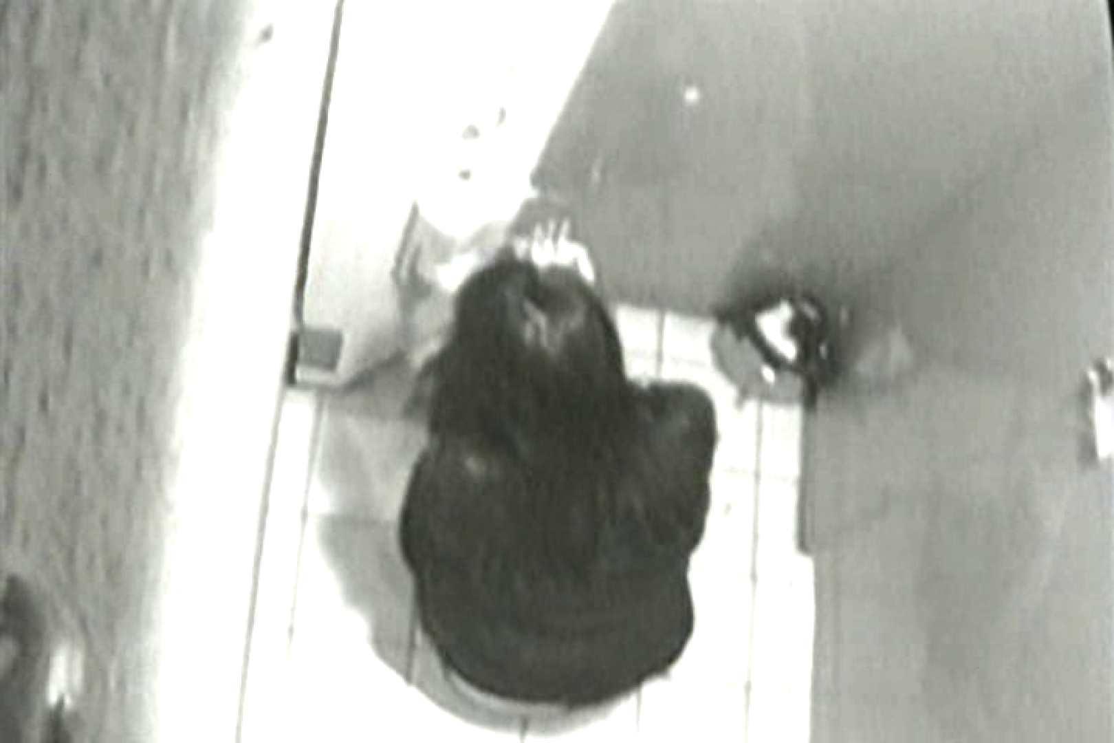 投稿盗撮 女子洗面所上から下から後ろから  TK-108 洗面所突入 ヌード画像 95pic 78