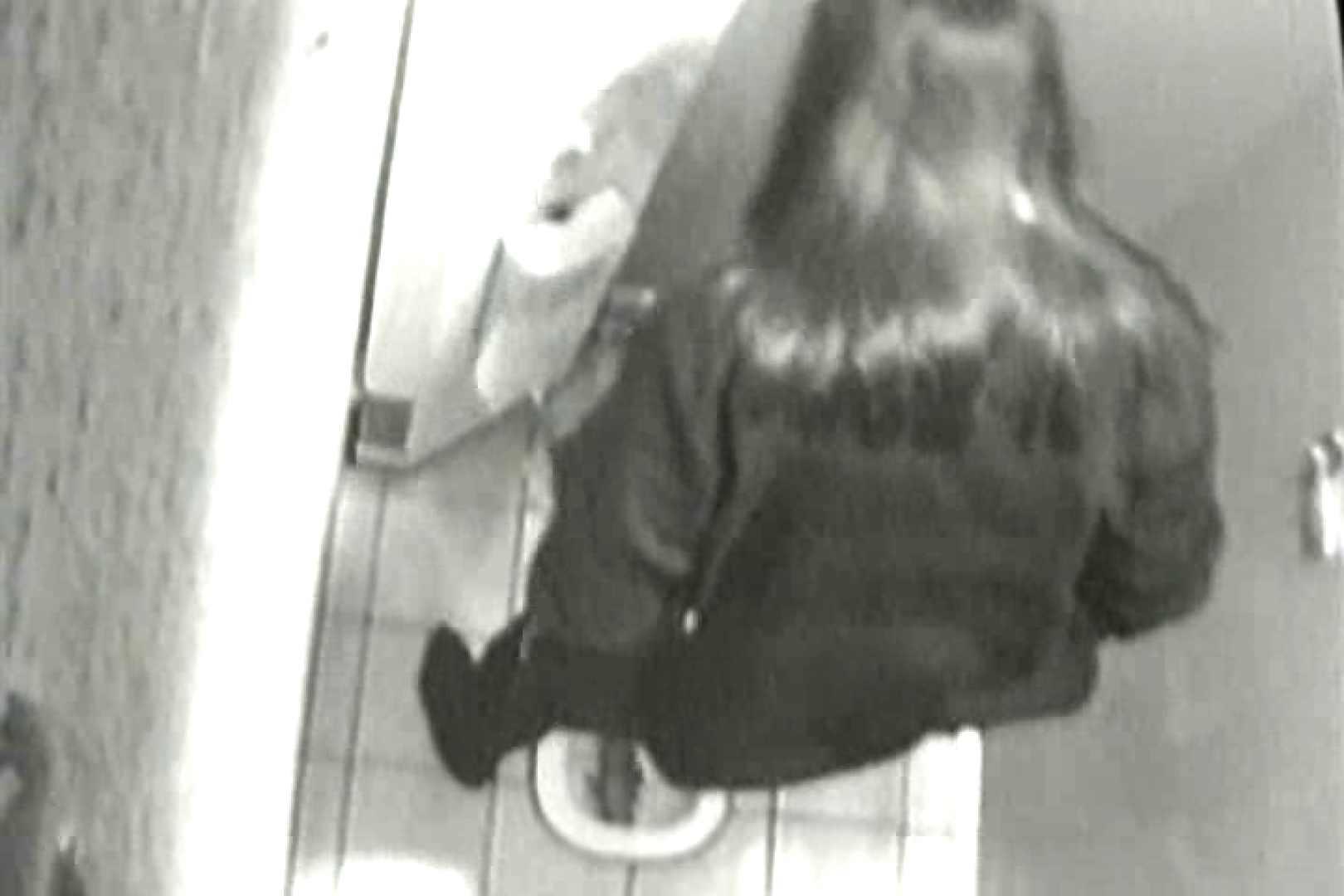 投稿盗撮 女子洗面所上から下から後ろから  TK-108 投稿 おめこ無修正画像 95pic 79