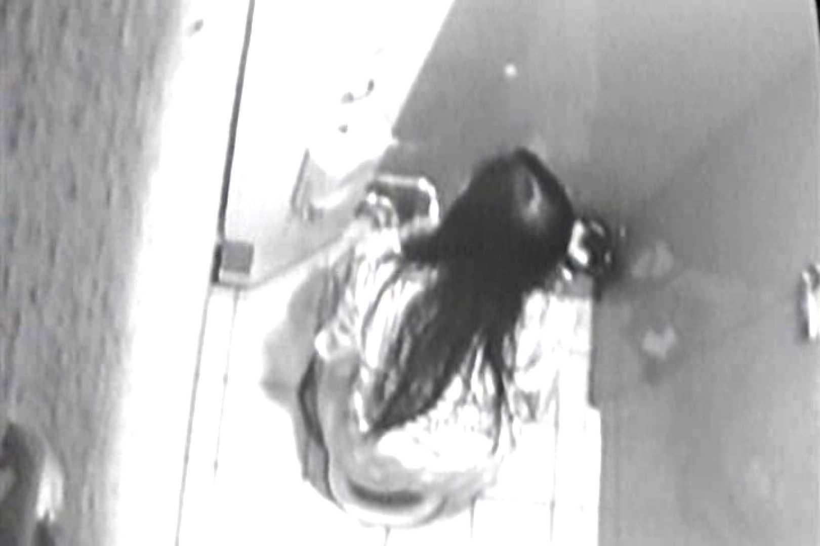 投稿盗撮 女子洗面所上から下から後ろから  TK-108 投稿 おめこ無修正画像 95pic 84