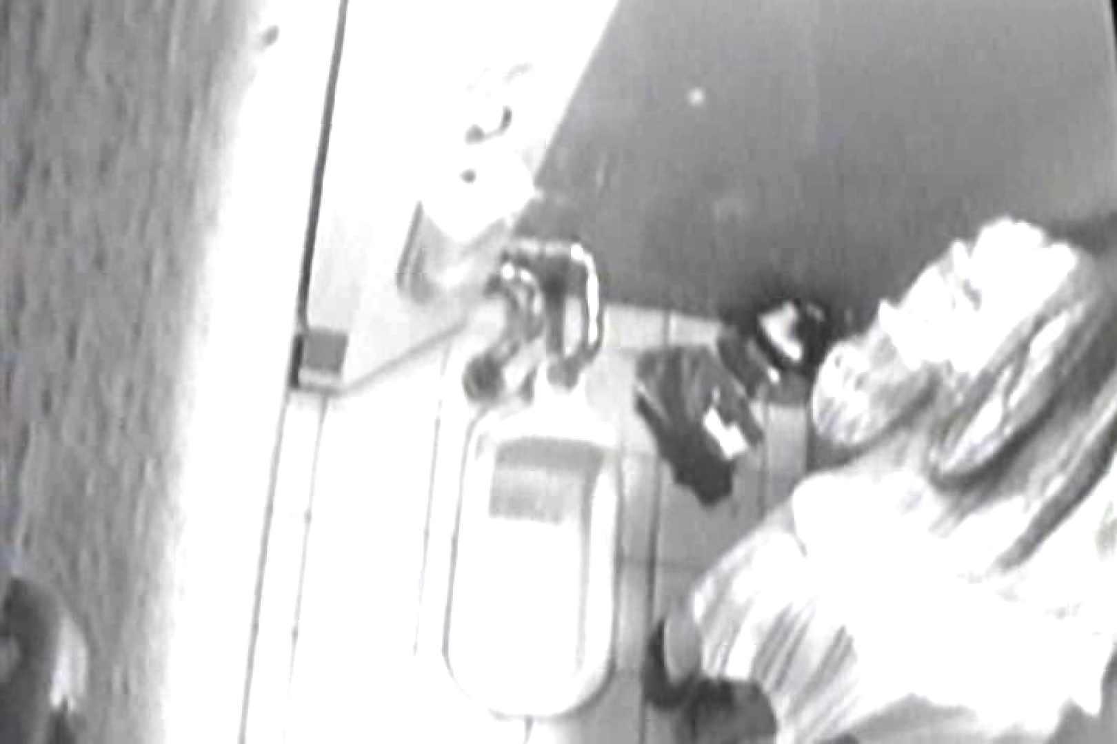投稿盗撮 女子洗面所上から下から後ろから  TK-108 潜入突撃  95pic 85