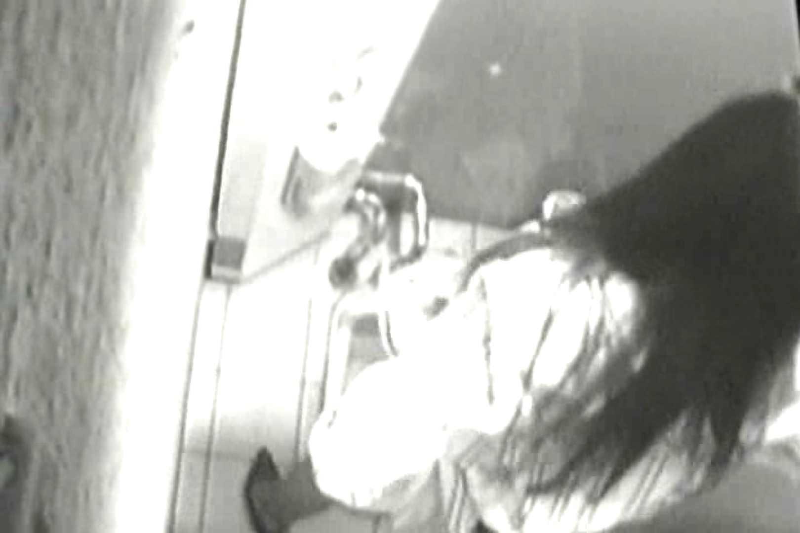 投稿盗撮 女子洗面所上から下から後ろから  TK-108 潜入突撃 | 下半身  95pic 86