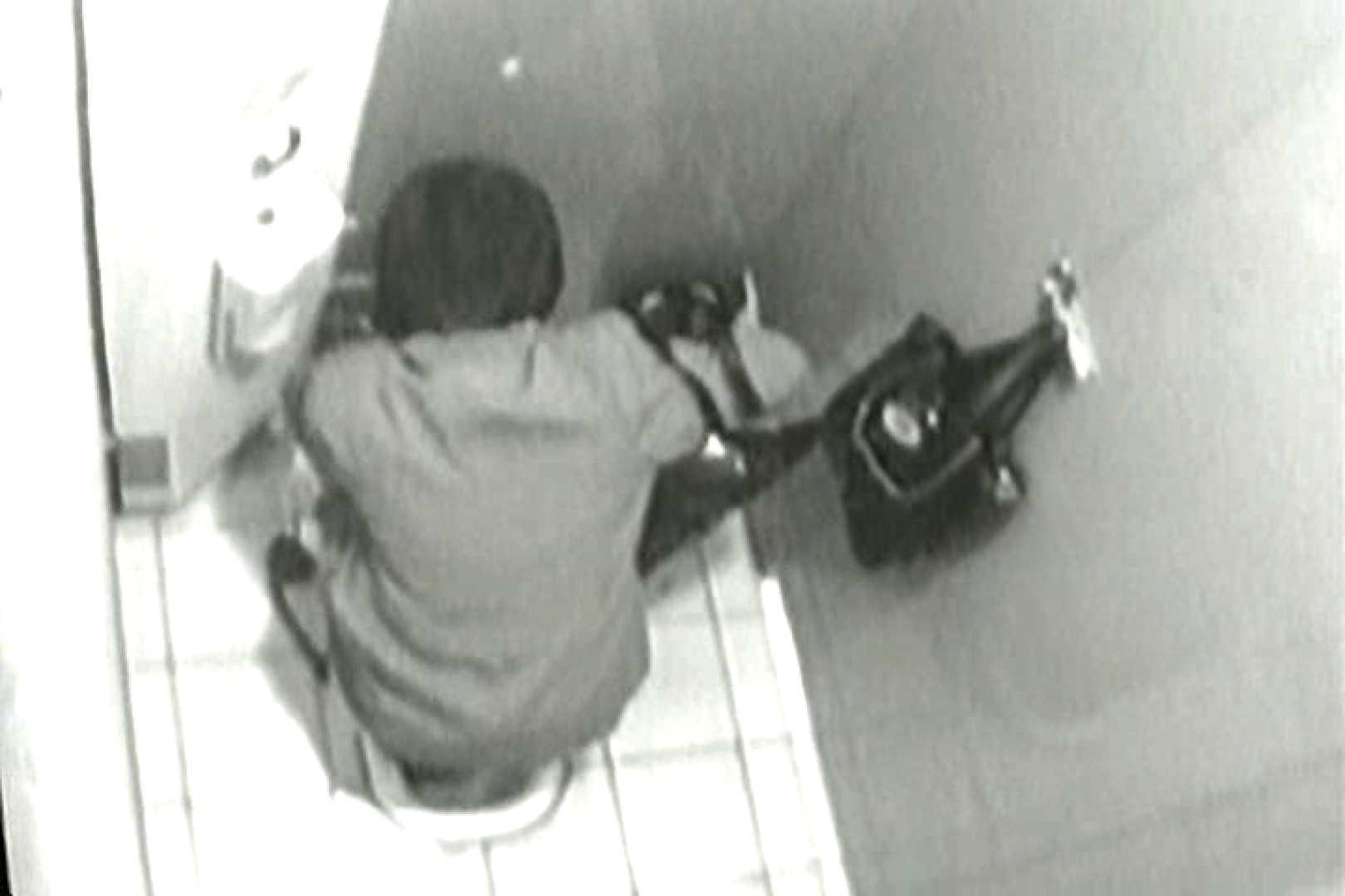 投稿盗撮 女子洗面所上から下から後ろから  TK-108 洗面所突入 ヌード画像 95pic 88