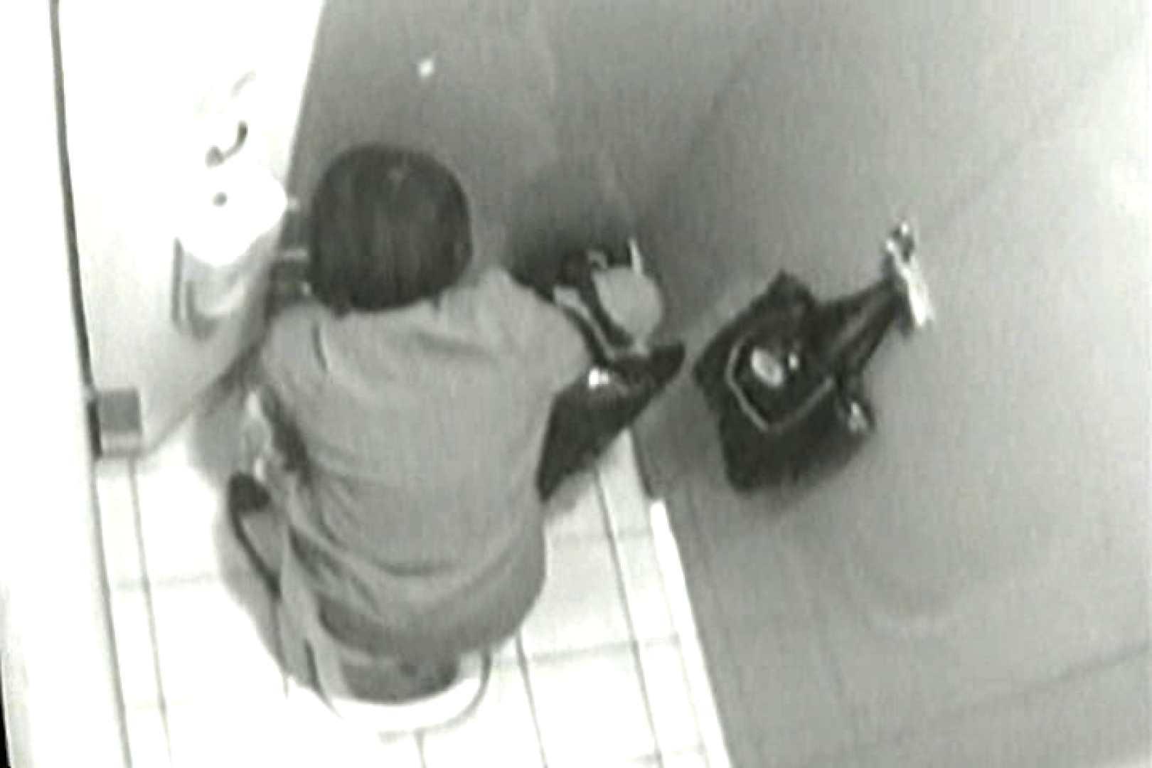 投稿盗撮 女子洗面所上から下から後ろから  TK-108 投稿 おめこ無修正画像 95pic 89