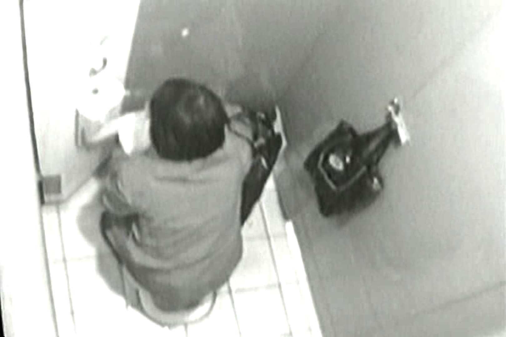 投稿盗撮 女子洗面所上から下から後ろから  TK-108 潜入突撃  95pic 90