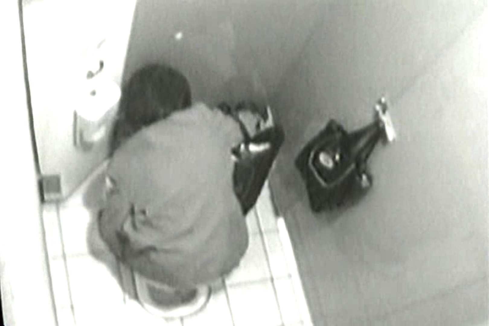 投稿盗撮 女子洗面所上から下から後ろから  TK-108 潜入突撃 | 下半身  95pic 91