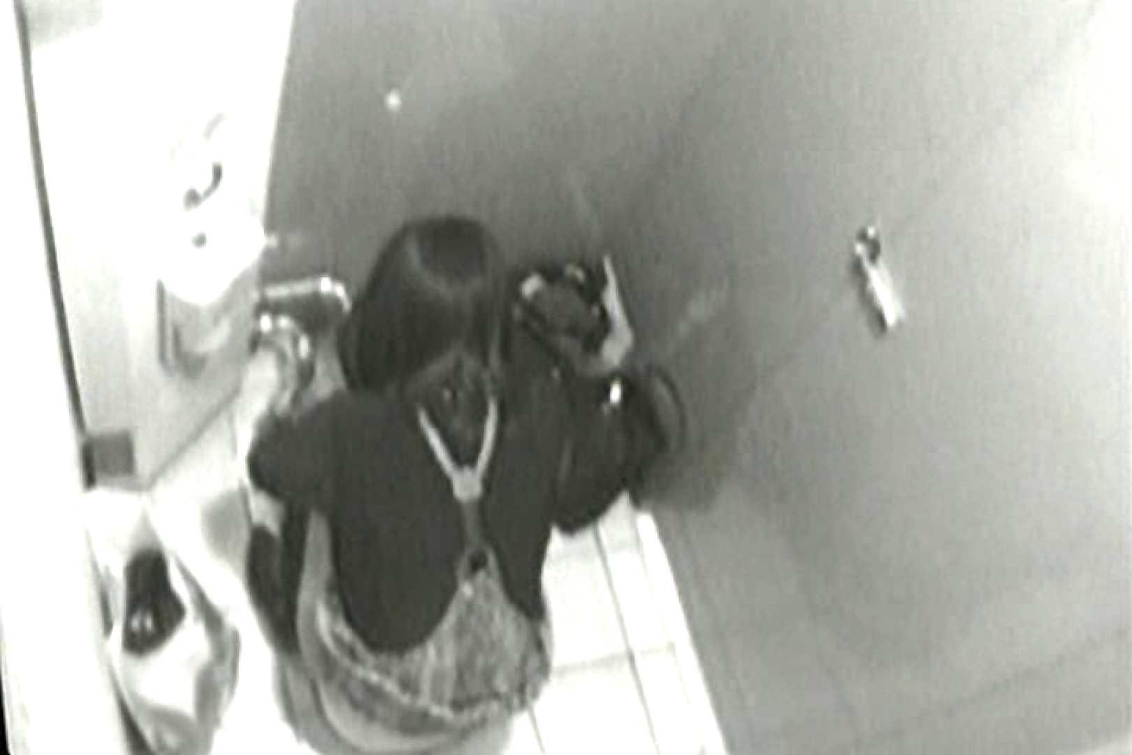 投稿盗撮 女子洗面所上から下から後ろから  TK-108 洗面所突入 ヌード画像 95pic 93