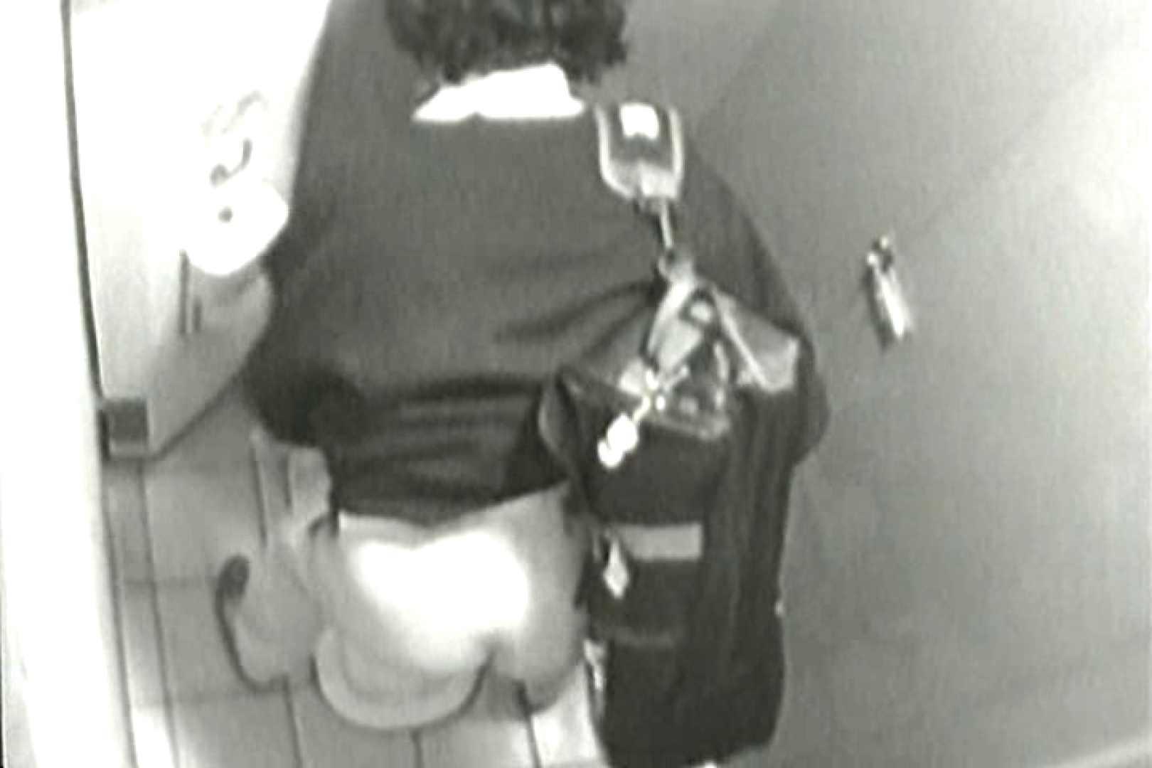 投稿盗撮 女子洗面所上から下から後ろから  TK-108 潜入突撃  95pic 95